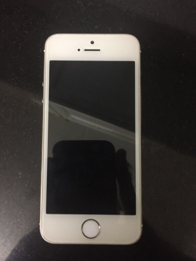 Iphone 5s 32gb..like new 📱