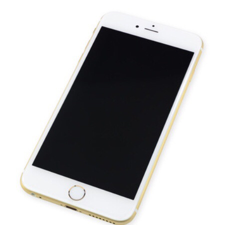 IPhone 6 64 GB..only phone..
