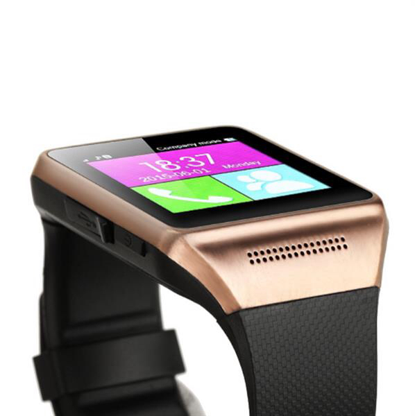 * Smartwatch & Phone , New In Box