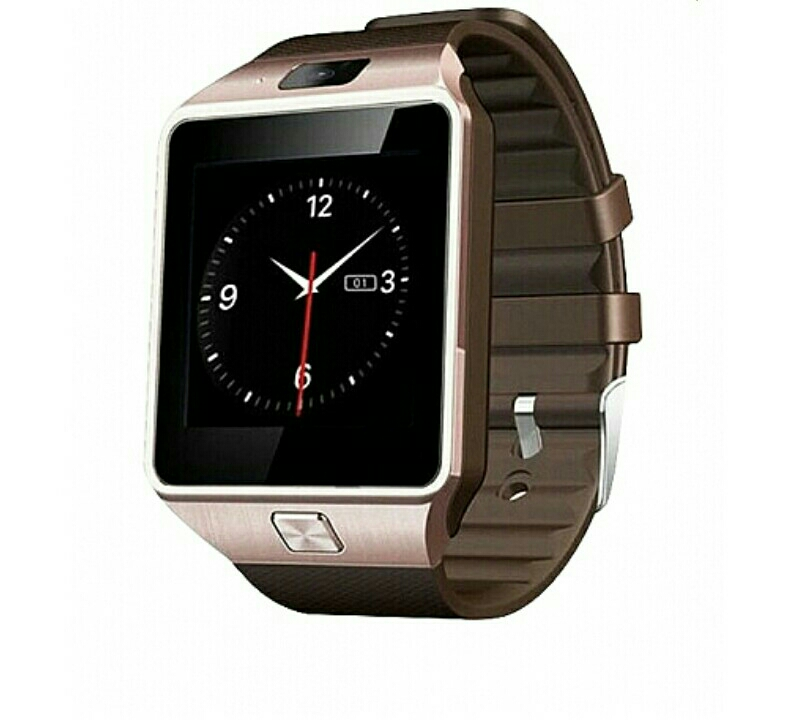 GOMAX Mobile PHONE WATCH (NEVER USE) BUY 2 PRODUCTS AED 50 DISCOUNT