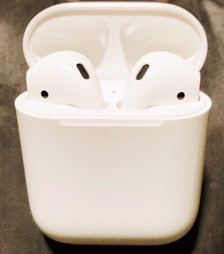 AirPods sale
