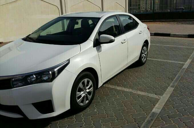 New Toyota Corolla Monthlly Installment No Need To Pay Any Doqnpayment