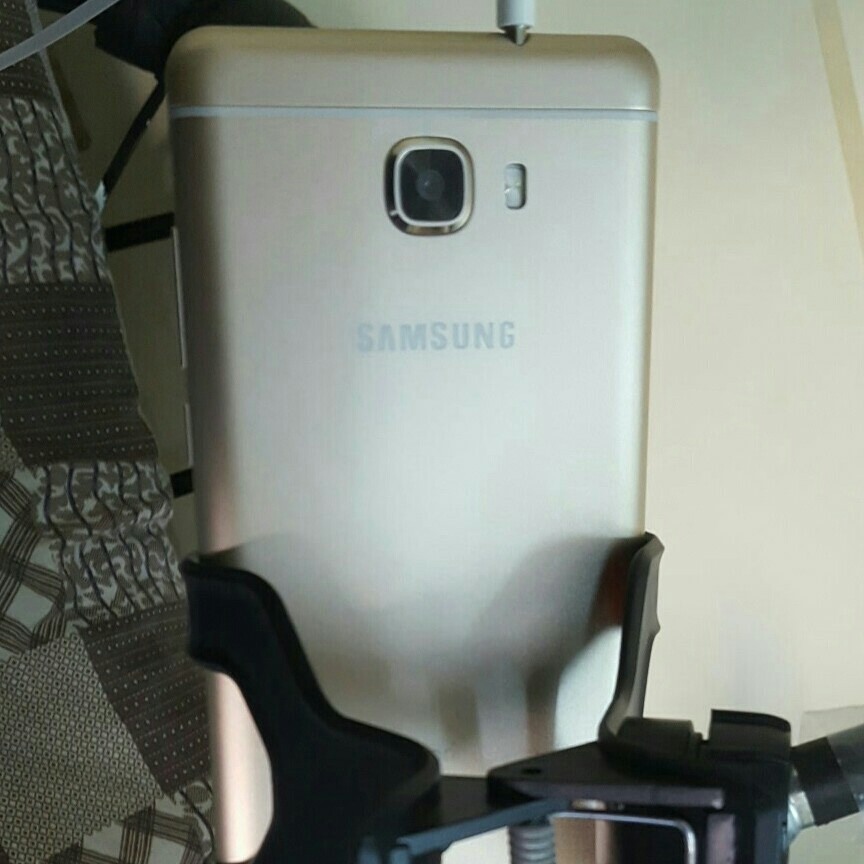 J7 Prime New Black And Gold Colour Availabe