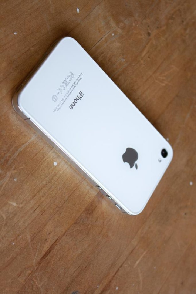 Original IPhone 4s 16gb used