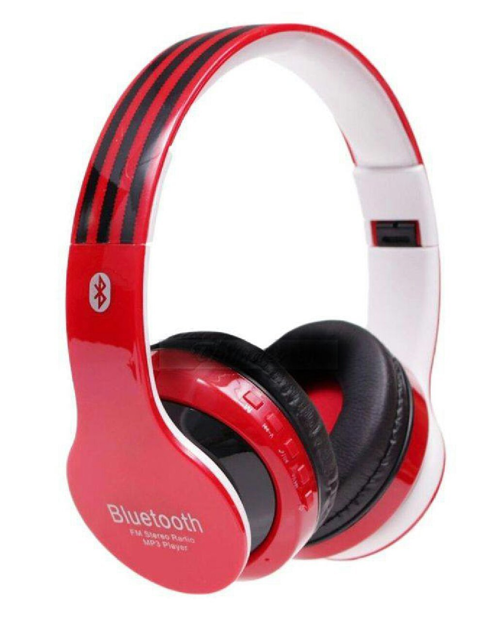 Blutooth Headphone New Box Pack🎁🎁