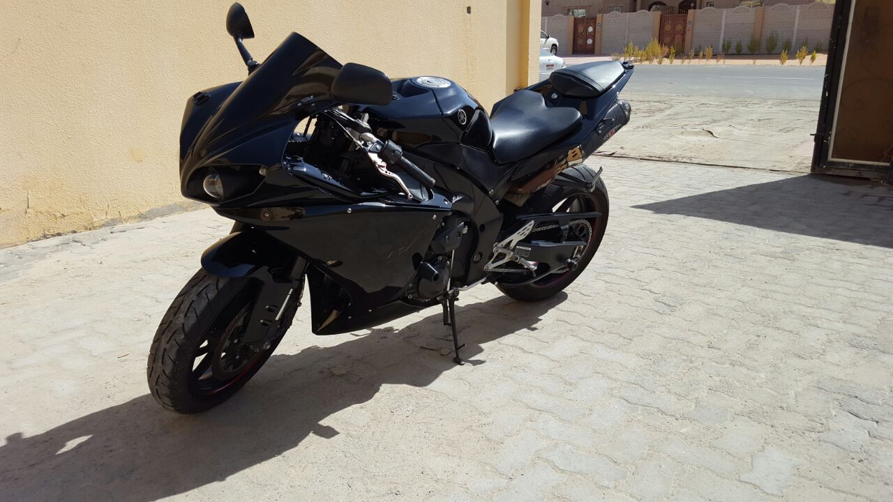 2014 YAMAHA YZF-R1 for sale, Whatsap.number....+13478855374