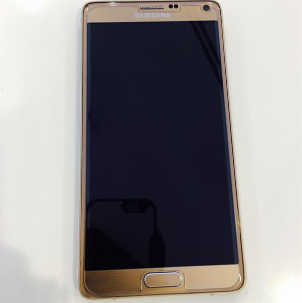 I Want To Sale Samsung Note 4 Very Good Continuation Clean
