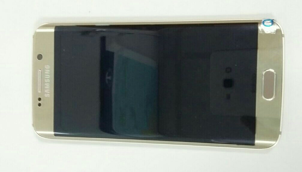 Samsung Galaxy S6 Cheap Price And Original Mobile.. Only Mobile