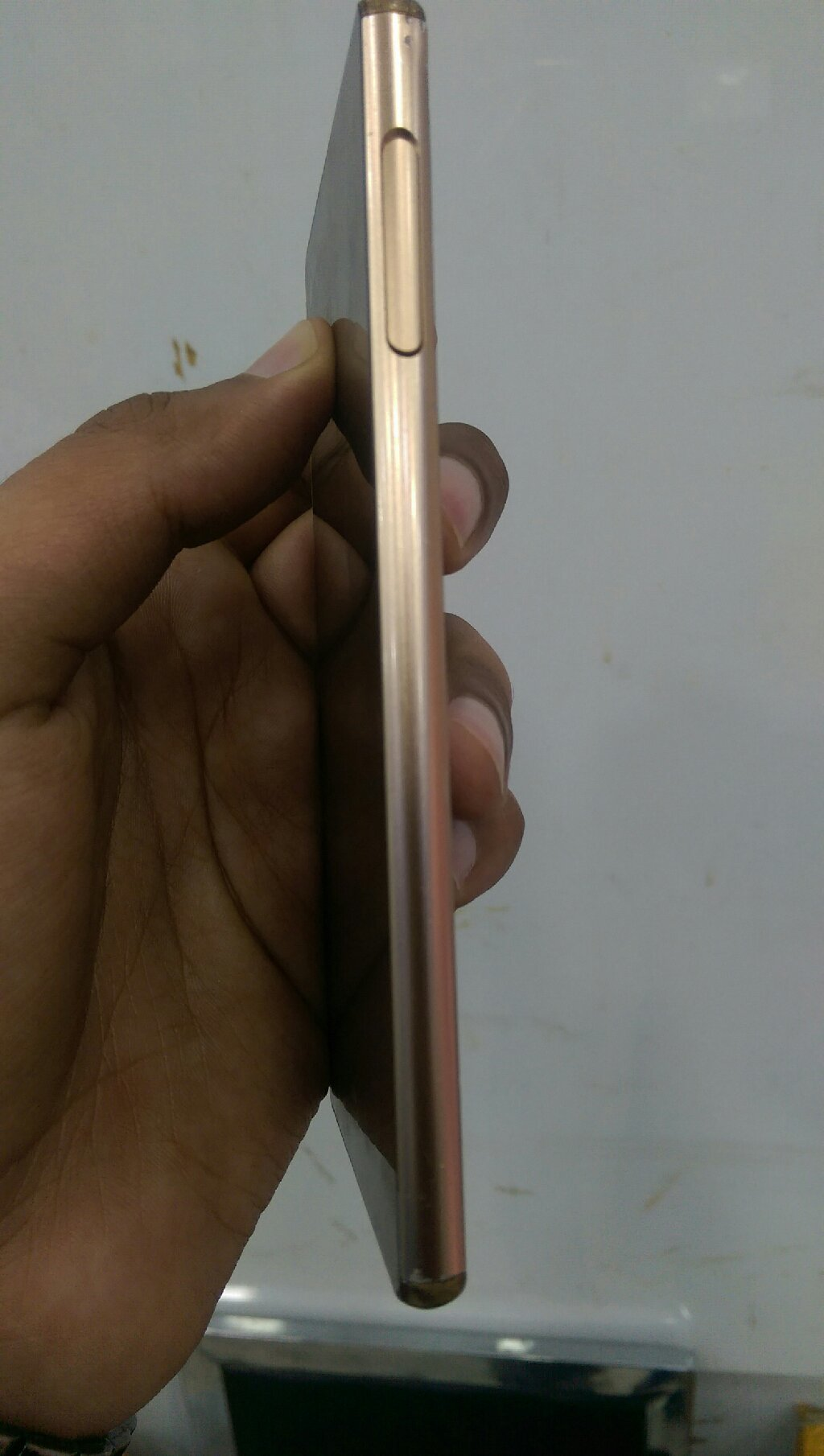 Sony Z4 in good. Condition