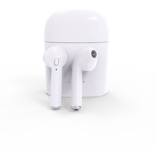 I7S AirPod for IOS and Android