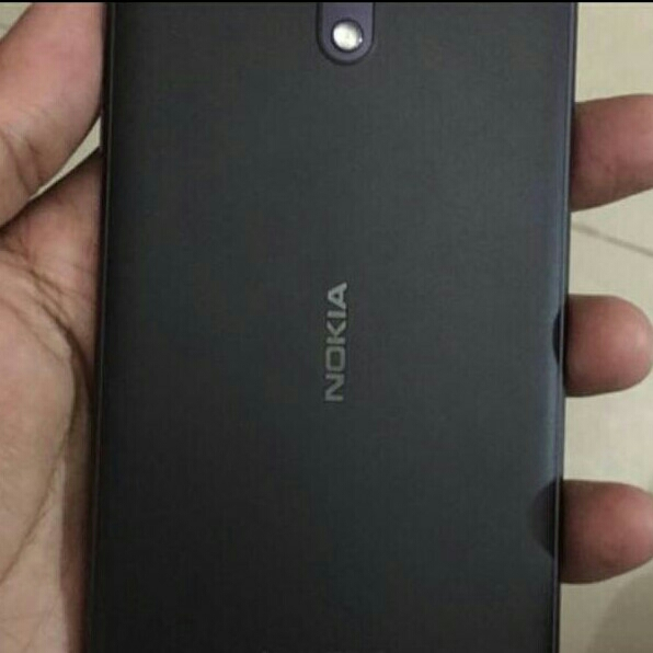 Nokia 3, Brand New Sealed Piece!