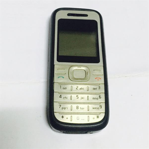 39AED Discount Today Nokia 1200 Used