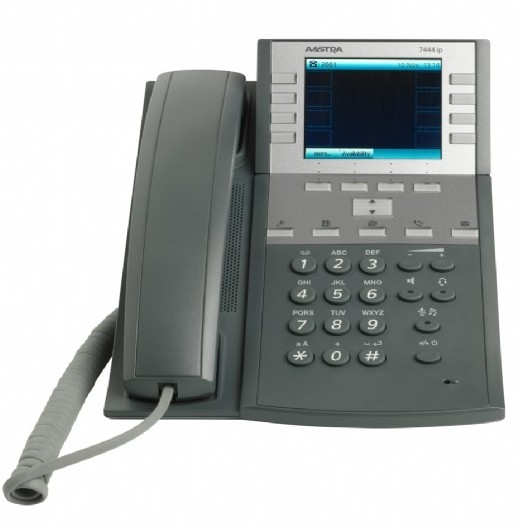 Astra 7444ip Telephone Brand New never Used