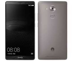Huawei Mate 8.. Grey Colour.. 32 Gb.. Dual Sim.. With 3 Monthes Warranty..