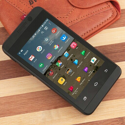 Android 8GB Smartphone