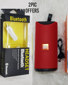 Used Bluetooth JBL speakers protbal offers in Dubai, UAE