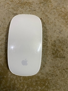 Used Apple Magic Mouse  in Dubai, UAE