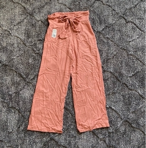 Used Forever 21 Pink Pants in Dubai, UAE