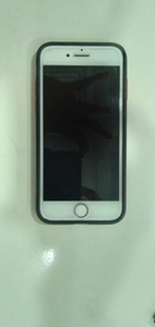Used I phone 8 256GB in Dubai, UAE
