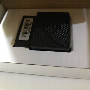 Used Mini car 🚗 OBD GPS Tracker (new) in Dubai, UAE