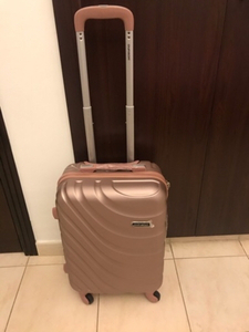 Used Carry On New high quality  in Dubai, UAE