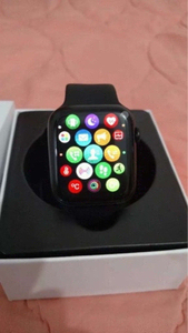 Used Series 6 Apple Smart Watch Copy in Dubai, UAE