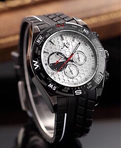 Used KS automatic watch in Dubai, UAE