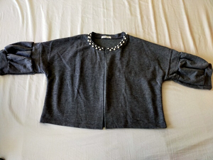 Used Cardigan in Dubai, UAE