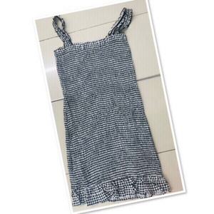 Used Knitted Dress Medium ♥️ in Dubai, UAE