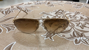 Used Original Gucci 1864/S Sunglasses. in Dubai, UAE