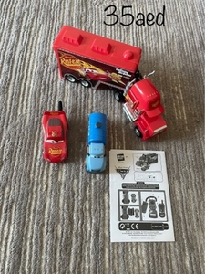 Used Bundle toys from Cars in Dubai, UAE