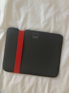 Used Laptop and Tablet case in Dubai, UAE