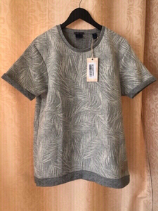 Used SCOTCH&SODA T-Shirt size L in Dubai, UAE