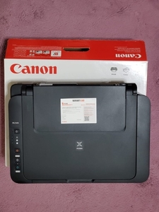 Used Canon printer pixma MG2540S  in Dubai, UAE