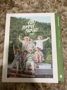 Used Bts summer package 2017 in Dubai, UAE