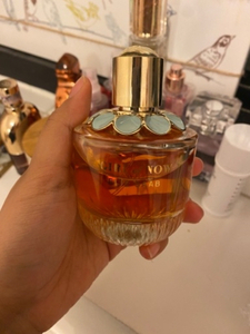 Used Girl of Now (elie saab, edp) in Dubai, UAE