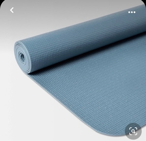 Used Yoga 🧘‍♀️ Mats [ Best Quality ] !  in Dubai, UAE
