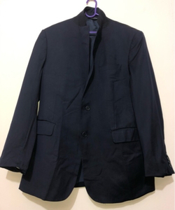 Used Ermenegildo Zegna Men's Blazer  in Dubai, UAE