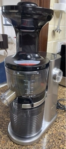 Used Hurum slow juicer  in Dubai, UAE