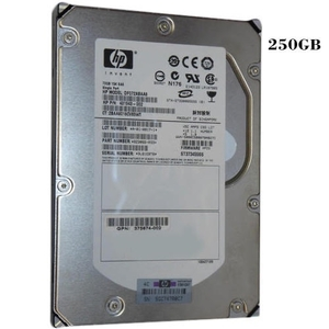 Used Hard drives 250gb 500gb quantity avail  in Dubai, UAE