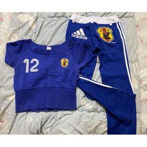 Used Original adidas outfits in Dubai, UAE