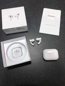 Used ✅Apple Airpods PRO Mastercopy byJennmart in Dubai, UAE