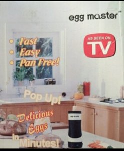 Used Egg master/egg rolie machine in Dubai, UAE