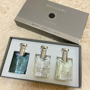 Used Bvlgari for man in Dubai, UAE