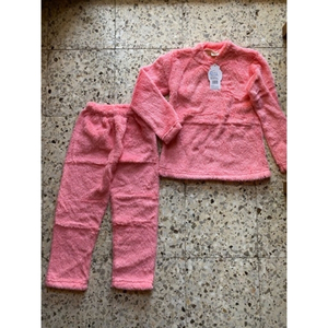 Used Fur kids pajama  in Dubai, UAE