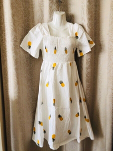 Used Dress size M in Dubai, UAE