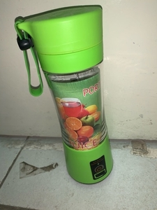 Used Mini juicer blender  in Dubai, UAE