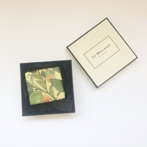 Used Jo Malone Lime Basil and Mandarin Soap in Dubai, UAE