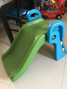 Used Children slide in Dubai, UAE