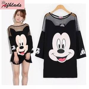 Used Brand new cute micky mouse dress size M in Dubai, UAE